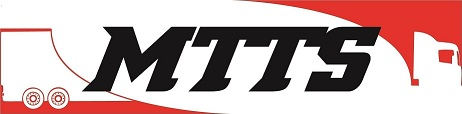 Midland Truck and Trailer Spares Ltd